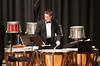 DrumsOnTheHill_2011-05-16_20-20-20_3094_(c)DavidSchmidt2011