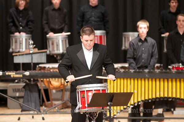 DrumsOnTheHill_2011-05-16_19-14-04_2788_(c)DavidSchmidt2011