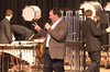 DrumsOnTheHill_2011-05-16_20-08-38_3026_(c)DavidSchmidt2011