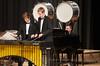 DrumsOnTheHill_2011-05-16_19-56-01_2947_(c)DavidSchmidt2011