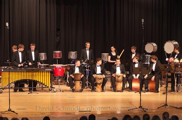 DrumsOnTheHill_2011-05-16_19-34-34_2843_(c)DavidSchmidt2011