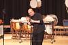 DrumsOnTheHill_2011-05-16_20-01-56_2980_(c)DavidSchmidt2011