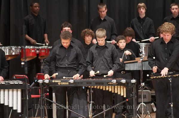 DrumsOnTheHill_2011-05-16_19-16-59_2798_(c)DavidSchmidt2011