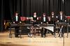 DrumsOnTheHill_2011-05-16_19-59-15_2970_(c)DavidSchmidt2011