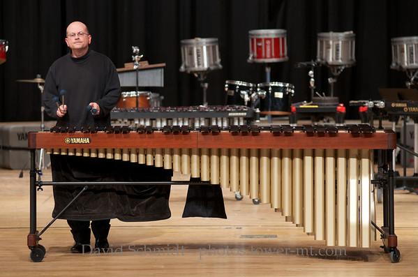DrumsOnTheHill_2011-05-16_19-51-17_2933_(c)DavidSchmidt2011