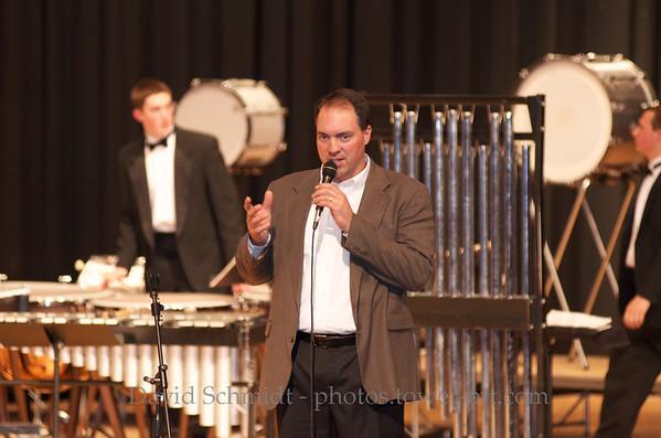 DrumsOnTheHill_2011-05-16_20-08-27_3023_(c)DavidSchmidt2011