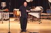 DrumsOnTheHill_2011-05-16_20-02-32_2986_(c)DavidSchmidt2011