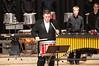 DrumsOnTheHill_2011-05-16_19-14-55_2793_(c)DavidSchmidt2011