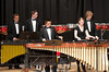 DrumsOnTheHill_2011-05-16_19-34-52_2846_(c)DavidSchmidt2011
