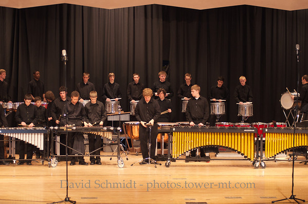 DrumsOnTheHill_2011-05-16_19-16-19_2796_(c)DavidSchmidt2011