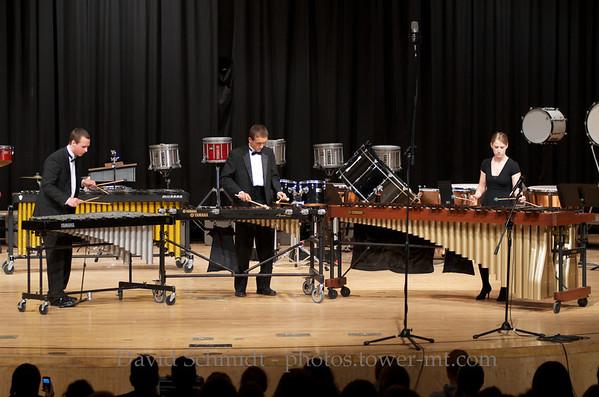 DrumsOnTheHill_2011-05-16_19-42-08_2895_(c)DavidSchmidt2011