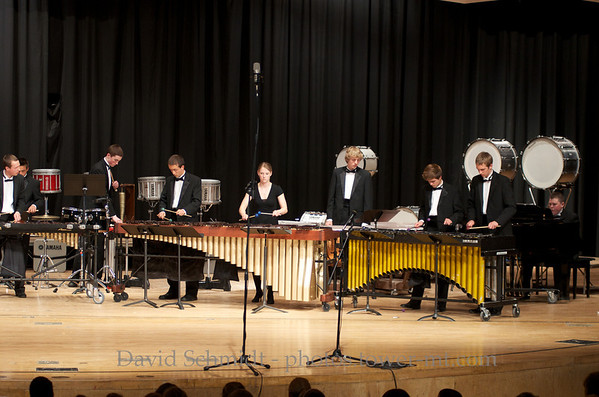 DrumsOnTheHill_2011-05-16_19-57-53_2967_(c)DavidSchmidt2011