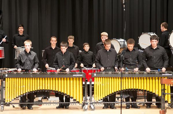 DrumsOnTheHill_2011-05-16_19-11-47_2781_(c)DavidSchmidt2011