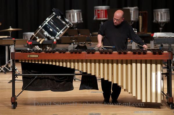 DrumsOnTheHill_2011-05-16_20-04-00_2996_(c)DavidSchmidt2011