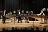 DrumsOnTheHill_2011-05-16_19-44-07_2905_(c)DavidSchmidt2011