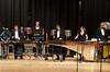 DrumsOnTheHill_2011-05-16_19-57-47_2966_(c)DavidSchmidt2011