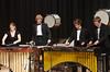 DrumsOnTheHill_2011-05-16_19-59-56_2975_(c)DavidSchmidt2011