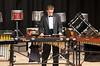 DrumsOnTheHill_2011-05-16_19-40-41_2884_(c)DavidSchmidt2011