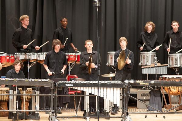 DrumsOnTheHill_2011-05-16_19-12-22_2784_(c)DavidSchmidt2011