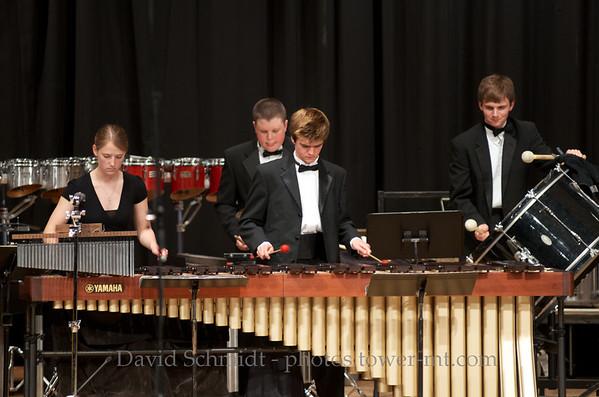 DrumsOnTheHill_2011-05-16_20-12-31_3056_(c)DavidSchmidt2011