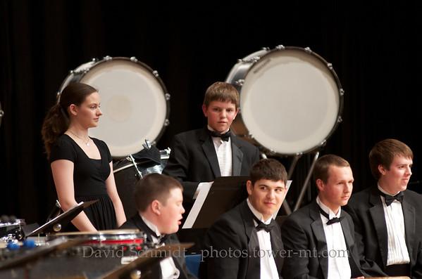 DrumsOnTheHill_2011-05-16_19-38-32_2878_(c)DavidSchmidt2011