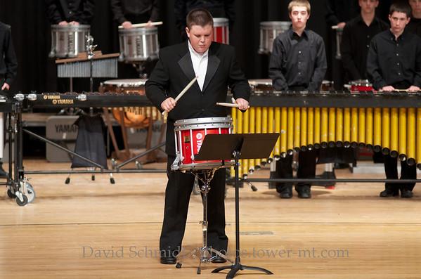 DrumsOnTheHill_2011-05-16_19-14-23_2791_(c)DavidSchmidt2011