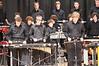 DrumsOnTheHill_2011-05-16_19-18-05_2804_(c)DavidSchmidt2011