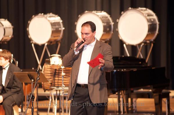 DrumsOnTheHill_2011-05-16_19-32-57_2840_(c)DavidSchmidt2011
