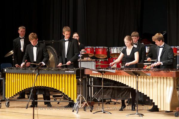 DrumsOnTheHill_2011-05-16_20-21-29_3102_(c)DavidSchmidt2011