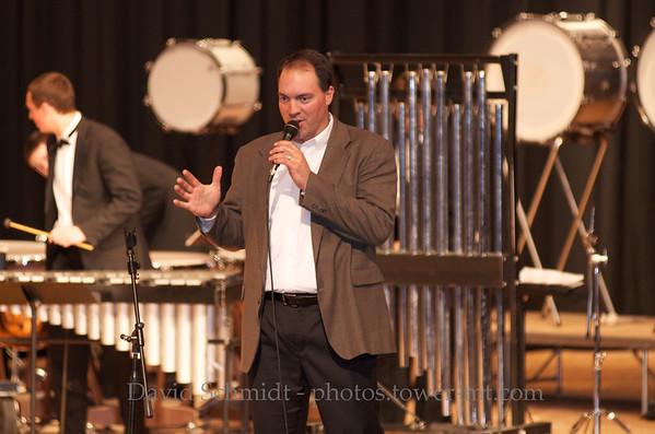 DrumsOnTheHill_2011-05-16_20-08-44_3029_(c)DavidSchmidt2011
