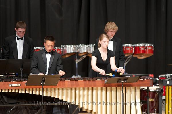 DrumsOnTheHill_2011-05-16_19-36-33_2862_(c)DavidSchmidt2011