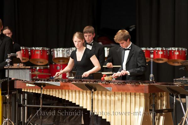DrumsOnTheHill_2011-05-16_20-21-24_3101_(c)DavidSchmidt2011