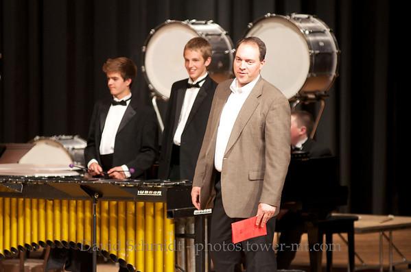 DrumsOnTheHill_2011-05-16_19-54-12_2941_(c)DavidSchmidt2011