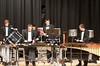 DrumsOnTheHill_2011-05-16_19-57-42_2965_(c)DavidSchmidt2011