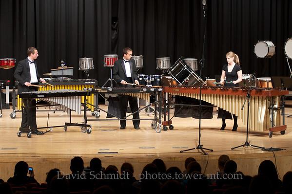 DrumsOnTheHill_2011-05-16_19-41-14_2891_(c)DavidSchmidt2011