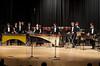 DrumsOnTheHill_2011-05-16_20-17-23_3074_(c)DavidSchmidt2011