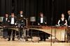 DrumsOnTheHill_2011-05-16_19-56-46_2954_(c)DavidSchmidt2011