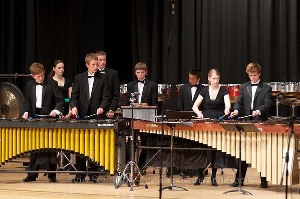 DrumsOnTheHill_2011-05-16_20-15-57_3071_(c)DavidSchmidt2011