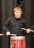 DrumsOnTheHill_2011-05-16_19-10-26_2771_(c)DavidSchmidt2011