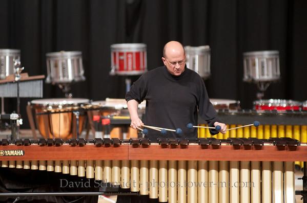DrumsOnTheHill_2011-05-16_19-27-04_2834_(c)DavidSchmidt2011