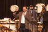 DrumsOnTheHill_2011-05-16_20-08-15_3020_(c)DavidSchmidt2011