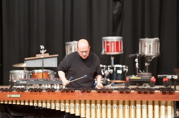 DrumsOnTheHill_2011-05-16_19-46-09_2913_(c)DavidSchmidt2011