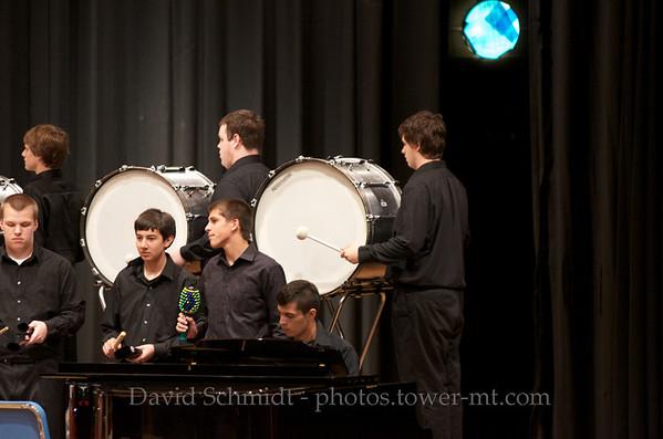 DrumsOnTheHill_2011-05-16_19-11-30_2779_(c)DavidSchmidt2011
