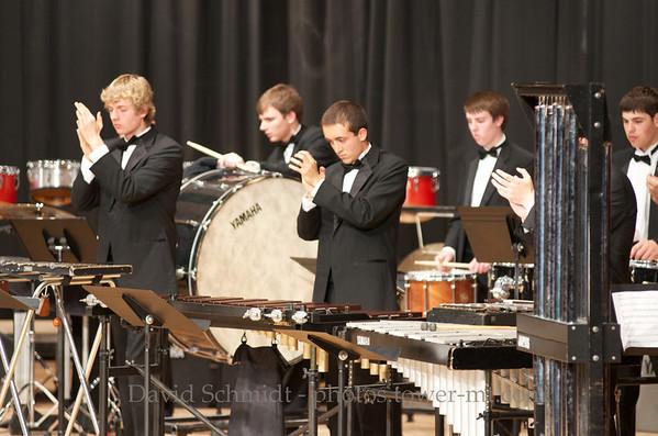 DrumsOnTheHill_2011-05-16_20-18-52_3082_(c)DavidSchmidt2011