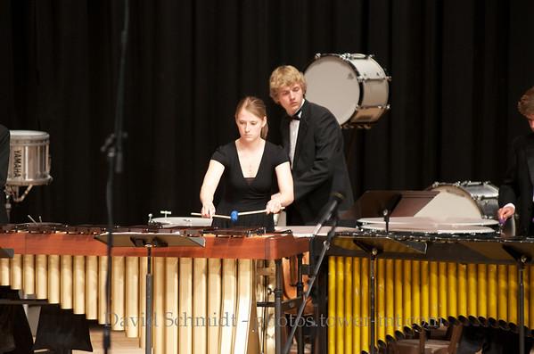 DrumsOnTheHill_2011-05-16_19-56-04_2948_(c)DavidSchmidt2011