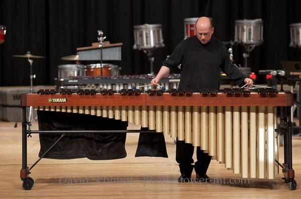DrumsOnTheHill_2011-05-16_19-49-31_2930_(c)DavidSchmidt2011