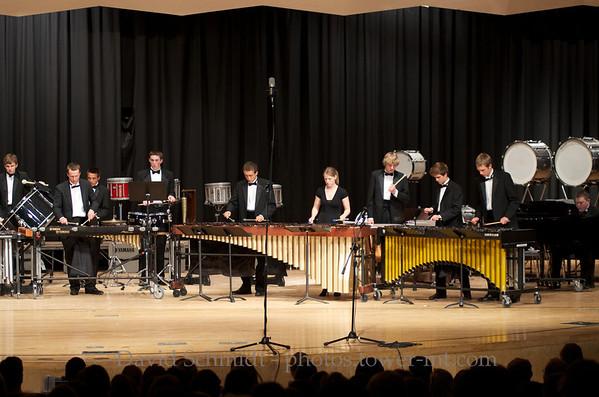 DrumsOnTheHill_2011-05-16_19-59-01_2969_(c)DavidSchmidt2011