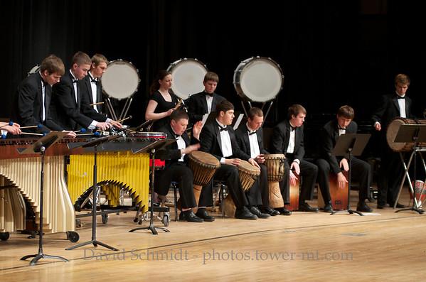 DrumsOnTheHill_2011-05-16_19-37-21_2864_(c)DavidSchmidt2011