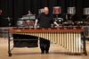 DrumsOnTheHill_2011-05-16_19-46-16_2914_(c)DavidSchmidt2011
