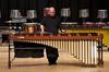 DrumsOnTheHill_2011-05-16_19-24-27_2827_(c)DavidSchmidt2011